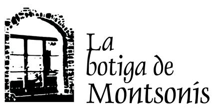 La Botiga de Montsonís